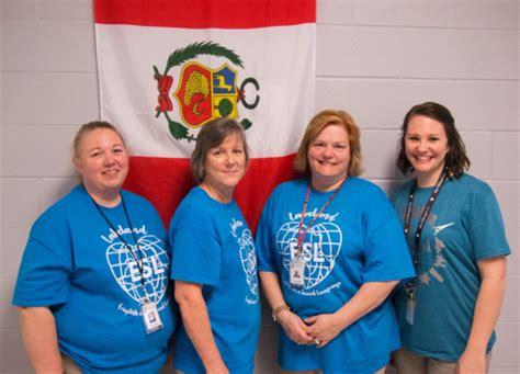Lakeland, florida auto insurance agents. English Learners   Lakeland School System