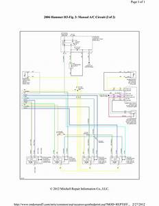 2006 Hummer H3 Stereo Wiring Diagram  Harness  Auto Wiring Diagram