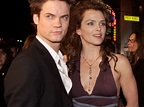 Dina Meyer Biography: Who Is She Married To and What Is ...