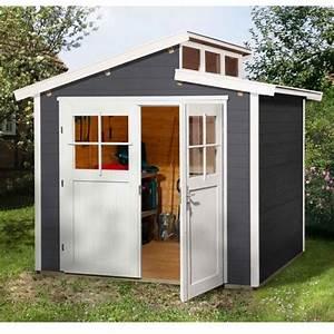 Gartenhaus Farbig Gestalten : gartenhaus farbig gestalten interesting gartenhaus farbig gestalten with gartenhaus farbig ~ Orissabook.com Haus und Dekorationen