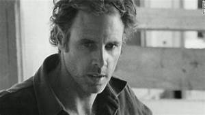 Bruce Dern: I'm ok with portraying criminals - CNN.com Video