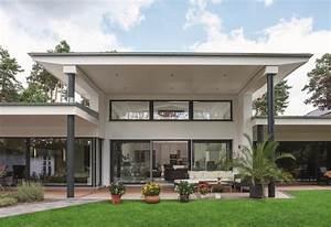 Weber Haus Preise : ebenleben bungalow am see weberhaus http www ~ Lizthompson.info Haus und Dekorationen