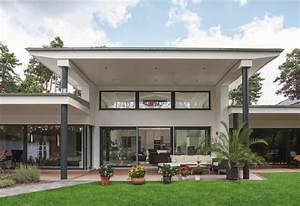 Weber Haus Preise : ebenleben bungalow am see weberhaus ~ Eleganceandgraceweddings.com Haus und Dekorationen