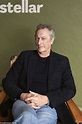 Bryan Brown reveals movie Palm Beach was partly inspired ...