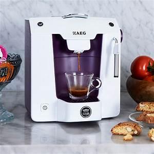 Aeg Favola Cappuccino : compact aeg coffee machine ~ Frokenaadalensverden.com Haus und Dekorationen