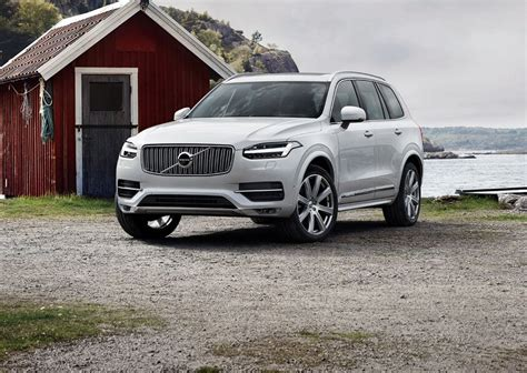 volvo cars white plains  volvo  certified pre owned