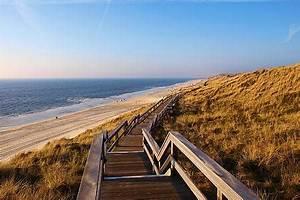 Windschutz Strand Stoff : die nordsee in bildern living at home ~ Sanjose-hotels-ca.com Haus und Dekorationen