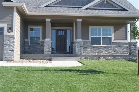 echo ridge pro fit alpine ledgestone cultured stone
