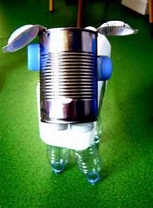 Bricolage Avec Objets De Récupération : mat riaux de r cup ration arts plastiques ff05 jornalagora ~ Nature-et-papiers.com Idées de Décoration