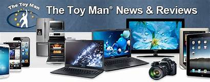 Electronics Consumer Toy Digital