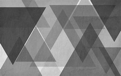 Grey 4k Gray Background Abstract Wallpapers Cool