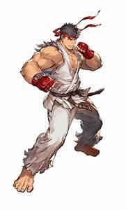 Best 25+ Ryu street fighter ideas on Pinterest   Street ...