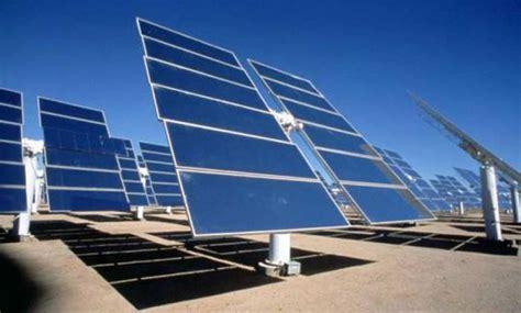Альтернативные источники энергии 20 наиболее интересных и перспективных . uaenergy
