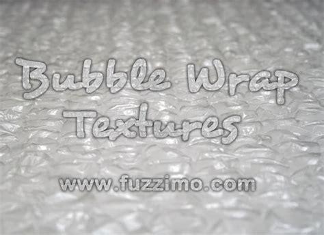 convert image templates graffiti adobe illustrator vector free resolutions bubbles t
