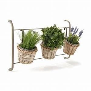 Support Plante Intérieur : pinterest le catalogue d 39 id es ~ Teatrodelosmanantiales.com Idées de Décoration