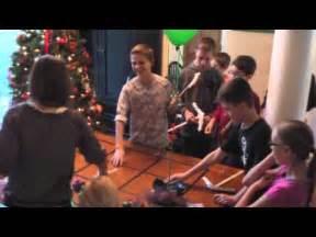 minecraft theme birthday party    year  teens