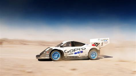 Mccloskey Suzuki by 2011 Suzuki Sport Sx4 Pikes Peak Special By
