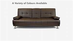 Click clack sofa beds cheap sofa beds sofa beds uk for Cheap click clack sofa bed