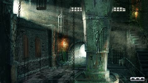 dungeons dragons neverwinter preview  pc cheat