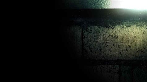 creepy background backgrounds hd creepy basement and alley free
