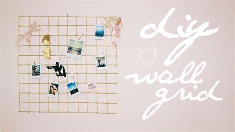 wall grid organizer diy outfitters wall grid cheap easy 3311