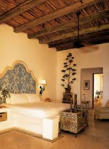orientalische schlafzimmer 40 moroccan themed bedroom decorating ideas decoholic