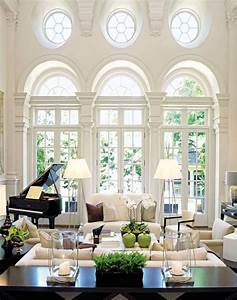 25+ best ideas about French Provincial Decorating on