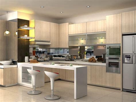 Harga Kitchen Cabinet 2017