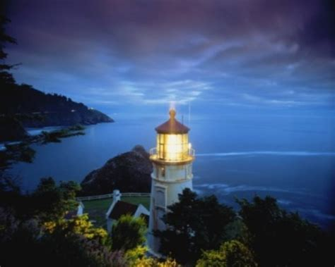 most lighthouse beautiful lighthouses light houses pinterest