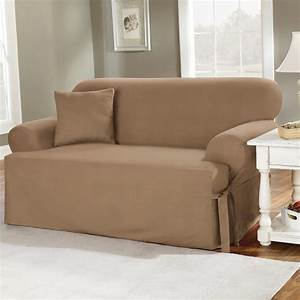 sofa cushion covers online india home design ideas With sofa cushion covers india