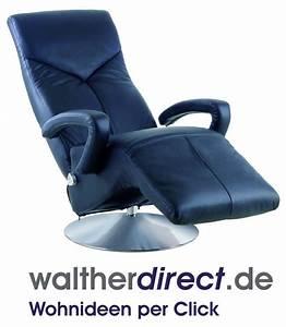 Die Collection Sessel : duo collection napoli sessel relaxsessel mit liegefunktion ebay ~ Sanjose-hotels-ca.com Haus und Dekorationen