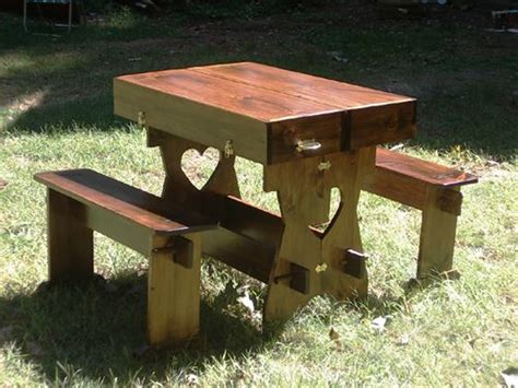 step  step photographic woodworking guide page