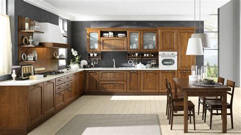 In Cucina by Cucine Classiche Evo Cucine