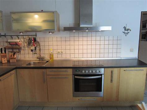Ikea Faktum Küchen by Faktum Ikea Eckunterschrank Nazarm