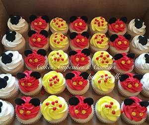 Best 25+ Birthday cupcake images ideas on Pinterest 4