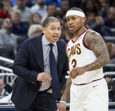 Warriors game day: How will Isaiah Thomas affect Golden ...