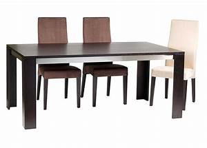 Table designs dining tables dehomedesign wooden dining
