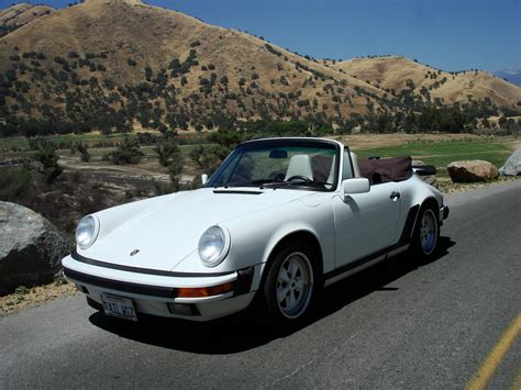how to learn all about cars 1988 porsche 911 parental controls 1988 porsche 911 pictures cargurus