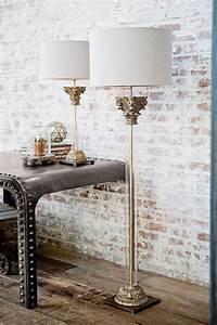 industrial living room decor contact our best okanagan With floor lamp kelowna
