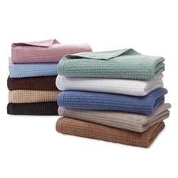Kmart Bath Towel Sets by Bathroom Towels Amazoncom Utopia Towels Inchbyinch Cotton