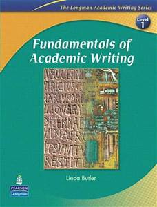 Bestseller Books Online Fundamentals Of Academic Writing