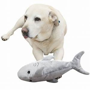 best dog toys for aggressive chewers With best plush dog toys for aggressive chewers