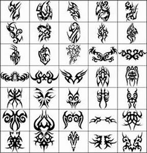 Tattoos on Pinterest | Aztec, Warrior Tattoos and Aztec ...