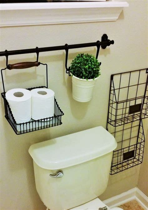 Awesome Over The Toilet Storage & Organization Ideas. Main Bathroom Design Ideas. Rustic Chic Kitchen Ideas. Small Wedding Ideas For Summer. Kitchen Images With Black Granite. Art Ideas For 2 Year Olds. Bathroom Design Ideas Pictures Remodel And Decor - Houzz. Patio Garden Ideas On A Budget. Date Ideas Venice Beach