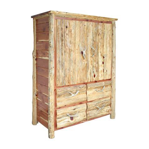 red cedar bedroom set king dinettes