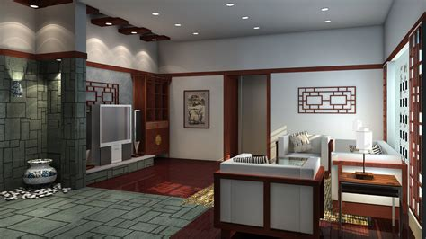 Apartment Condominium Condo Interior Design Room