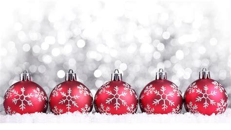 Testo E La Notte Di Natale - la notte di natale aldo fabrizi wikitesti