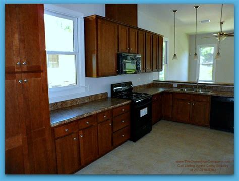 mobile home kitchen cabinets for sale mobile home kitchen cabinets for sale images