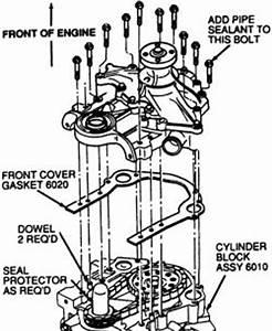2003 Dodge  Ram Truck Ram 1500 1  2 Ton 4wd 4 7l Fi 8cyl