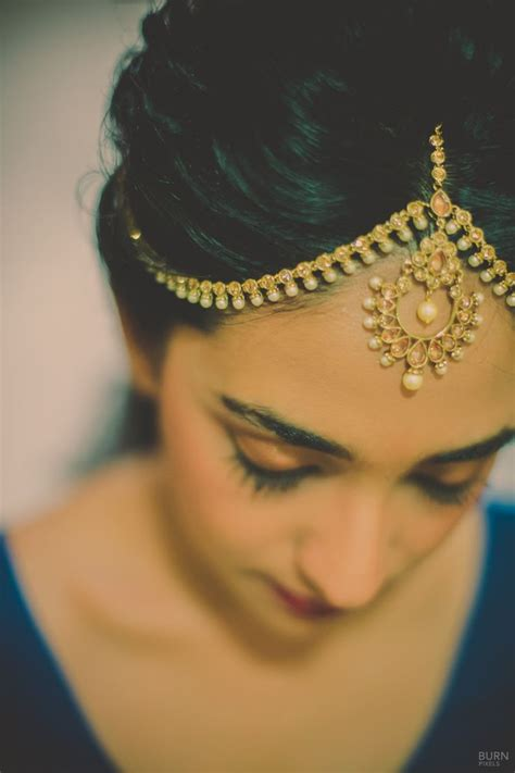 ideas  indian head jewelry  pinterest